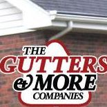 Gutters & More